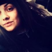 Алена, 23, г.Тверь