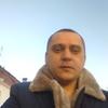 Михаил, 38, г.Тверь