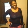 Nikeia, 27, Greenville