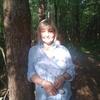 Ирина, 46, г.Иваново