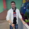 Дмитрий, 20, г.Тирасполь