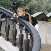 Валерия, 28, г.Раменское