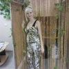 Svetlana, 30, Pervomaisk