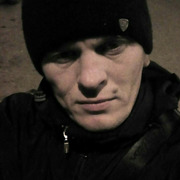 Александр Полушин, 30, г.Йошкар-Ола