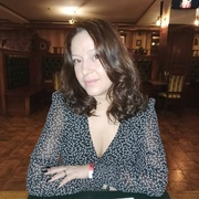 Кристина, 36, г.Магнитогорск