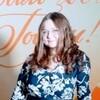 Иринка, 29, г.Челябинск