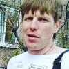 Даня, 31, г.Красноярск
