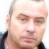 Вова, 49, г.Заполярный