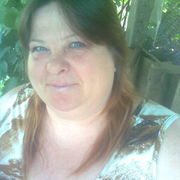 Ирина, 53, г.Апшеронск