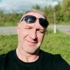 Алексей, 58, г.Пермь