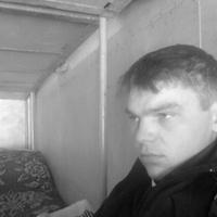 Maksim, 31 год, Рыбы, Темирлановка
