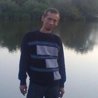 Димон, 39 лет, Рыбы, Бугуруслан
