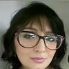 Марина, 49, г.Комсомольск-на-Амуре