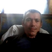 Стас 40 Татарск