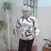 Галина, 66, г.Фокино