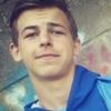 Vladislav, 23, Korostyshev