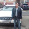 Aleksandr Romanov, 36, Rylsk