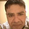 Oscar, 40, г.Villa Ballester