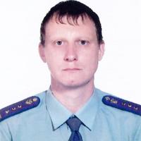 Михаил, 40 лет, Козерог, Иркутск
