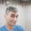 ильдар, 51, г.Стерлитамак