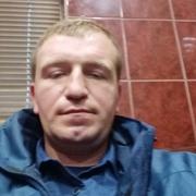 Алекс 32 Киев