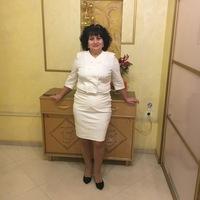 Марго, 61 год, Скорпион, Киев