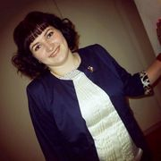Светлана, 28, г.Шарья