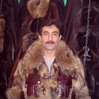 огтай, 52 года, Телец, Томск