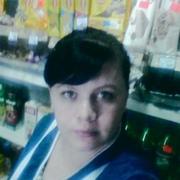 юлия, 25, г.Ульяновск