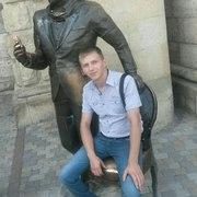 Алексей, 29, г.Красногвардейское (Ставрополь.)