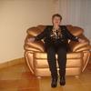 Наталья, 56, г.Удомля