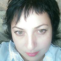 Ирина, 39 лет, Рак, Уссурийск