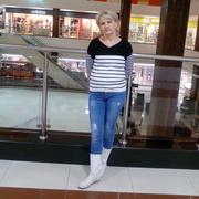 Ирина 59 лет (Скорпион) Ессентуки