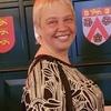 Svetlana, 52, г.Бургас