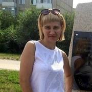 Ольга 33 Саяногорск