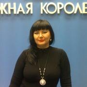 Татьяна 43 года (Стрелец) хочет познакомиться в Кокшетау