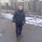 vanja 32 года (Телец) Мукачево