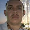 Валерий, 39, г.Темиртау