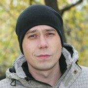 Алексей, 33, г.Выкса