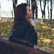 Екатерина из Динской желает познакомиться с тобой