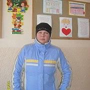 Светлана, 38, г.Кандалакша