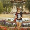 Natalya, 42, Pervomaysk
