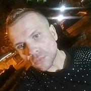 Саша, 29, г.Душанбе