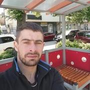Геннадий, 32, г.Кривой Рог