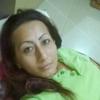 Gulya, 36, г.Казань