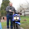 игорь, 45, г.Чебаркуль