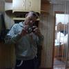 andrey, 40, Zhetikara