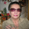 Tamara, 80, г.Симферополь