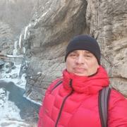 Евгений 41 год (Водолей) Ульяновск