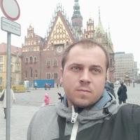 Ігорь, 30 лет, Стрелец, Ужгород